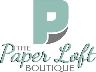 The Paper Loft Boutique